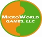 MicroWorld Games, LLC