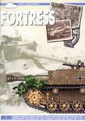 Fortress: Defence Of Sicily