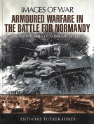 Armoured Warfare Battle for Normandy (SC)