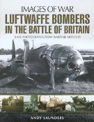 Luftwaffe Bombers Battle of Britain