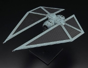 1/72 Star Wars Rogue One: Tie Striker