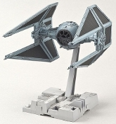 Star Wars Return of the Jedi: Tie Interceptor