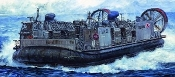 JMSDF Landing Craft/Air Cushion (LCAC)