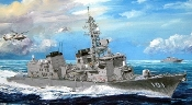 Japanese Murasame Destroyer 1974 (New Tool) (DEC)