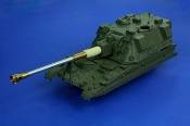 1/35 155mm L/39 for AS-90