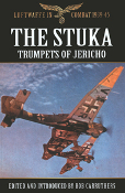 The Stuka Trumpets of Jericho