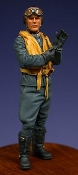 1/32 Luftwaffe Fighter Pilot Battle of Britain 1940