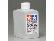 Acrylic Thinner (250ml)