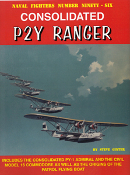 Consolidated P2Y Ranger