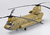 CH47A Chinook Helicopter