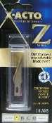 Z Series: No.11 Classic Fine Point Blade (5/Cd)
