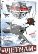 Aces High Magazine Issue 5: Vietnam