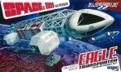 "Space 1999 Eagle Transporter (22"" Long)"