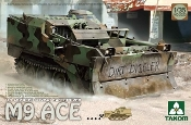 M9 ACE US Armored Combat Earthmover