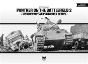 Panther on the Battlefield 2 (HB)