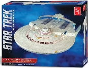 Star Trek USS Reliant NCC 1864 The Wrath of Khan