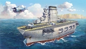 Warship Builder Lexington