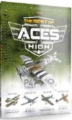 The Best of Aces High Magazine Vol.1