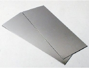 Aluminium Foil Sheet 0.15 mm SM9M