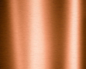 Copper Sheet 0.6 mm SM8M