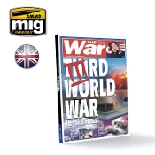 THIRD WORLD WAR. THE WORLD IN CRISIS (English)