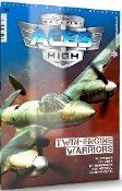 Aces High Magazine Issue 14: Twin-Engine Warriors