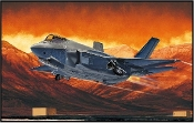 F35A Seven Nations Air Force Aircraft