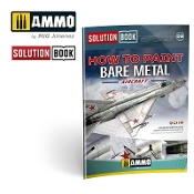 How To Paint Bare Metal Aricraft Solution Book